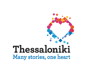 Thessaloniki Tourism Organisation